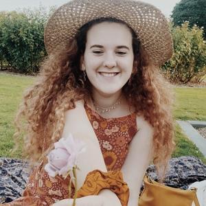 Eloise profile photo