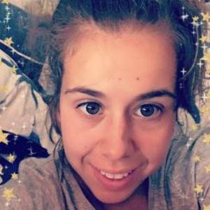 Claudia profile photo