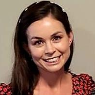 Nicola profile photo