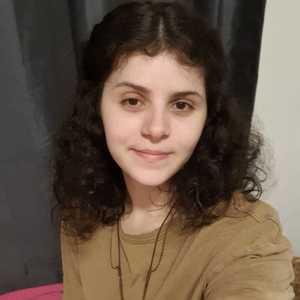 Lais profile photo