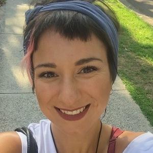 Charlotte profile photo