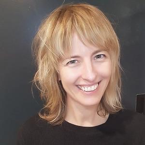 Bianca profile photo