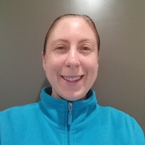 Angela profile photo