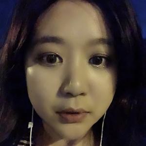 Kyuri profile photo