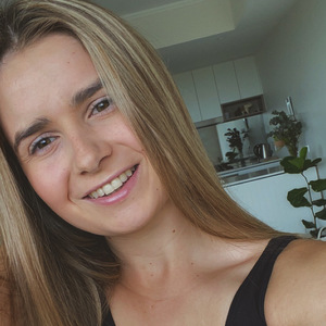 Annelise profile photo