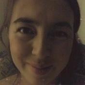 Lihan profile photo