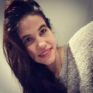 Luz Stella profile photo