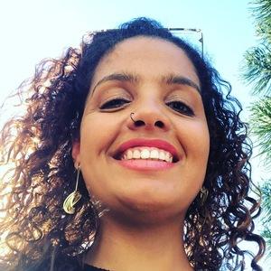 Bruna profile photo