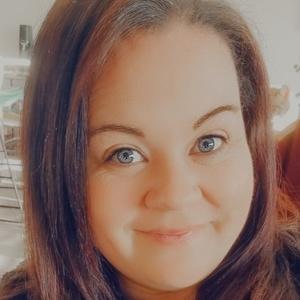 Megs profile photo