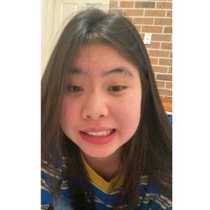 Sivilak profile photo