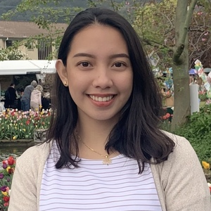 Christine Joyce profile photo