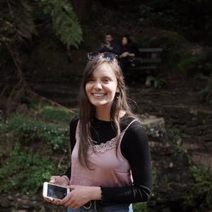 Keira profile photo