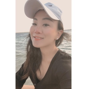 Melody profile photo