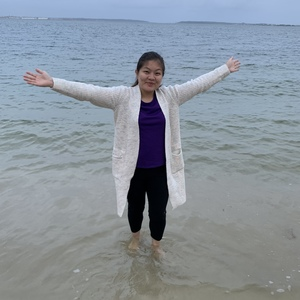 Ellen profile photo