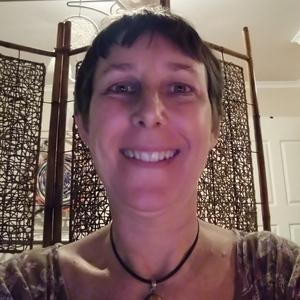 Leonie profile photo
