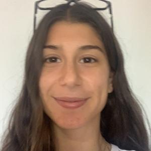 Nikita profile photo