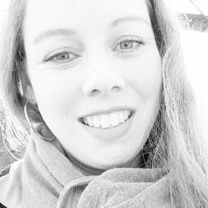 Louise profile photo