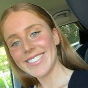 Harriet profile photo