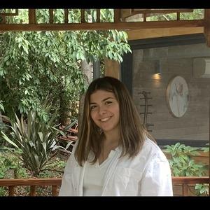 Kayla profile photo