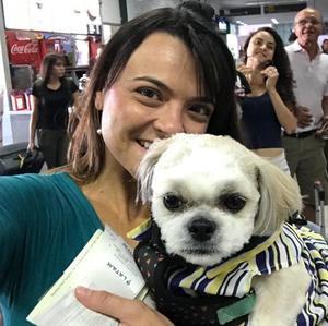 Michele De profile photo