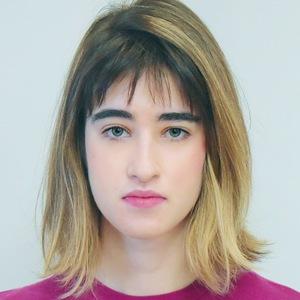 Nathalia profile photo