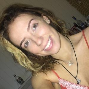 Maire profile photo