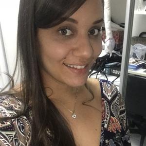 Tess profile photo