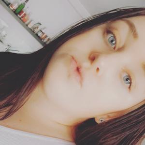 Zoe profile photo