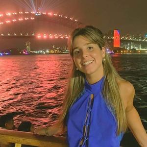 Maria Micaela profile photo