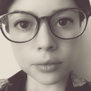 Oriana profile photo