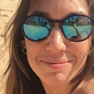 María Lucila profile photo