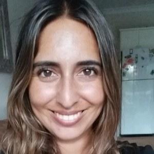 Karima profile photo