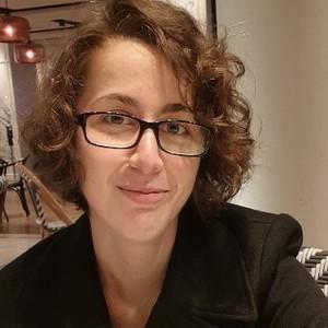 Marissa profile photo
