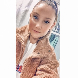 Jorjia profile photo