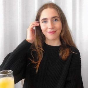 Isobella profile photo