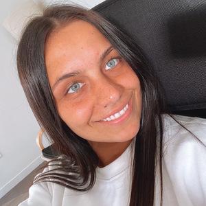 Macy profile photo