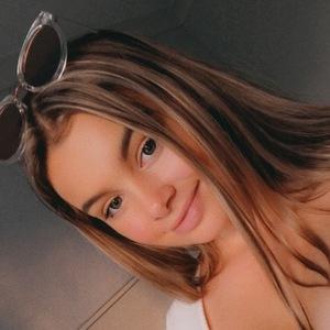 Tiarna profile photo