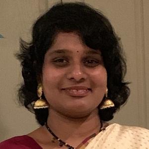 Jo profile photo