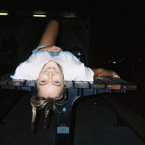 Sophia profile photo