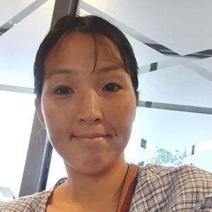 Eunyoung profile photo