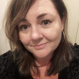Tracy profile photo