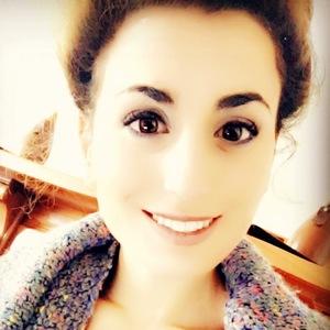 Marcella Carmelinda profile photo