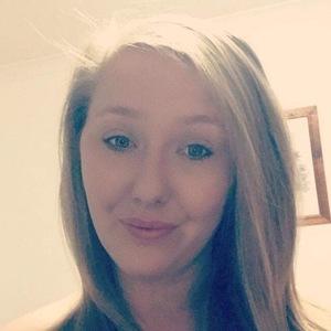 Patricia profile photo