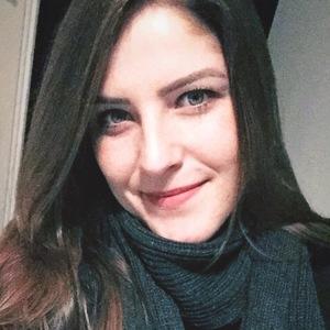Priscila profile photo