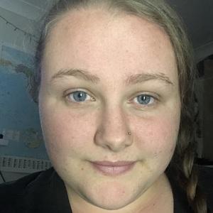 Maddy profile photo
