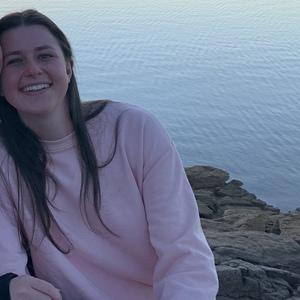 Rachel profile photo