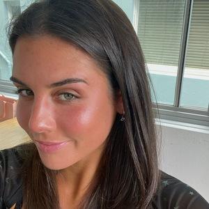 Brittany profile photo