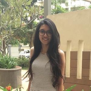 Isha profile photo