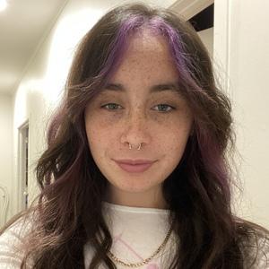 Sabine profile photo