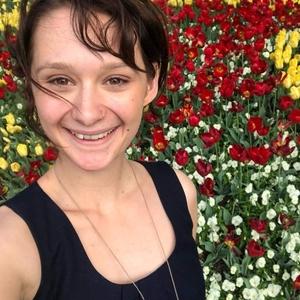 Bree profile photo